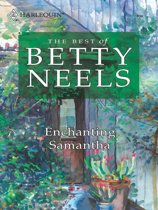 Enchanting Samantha
