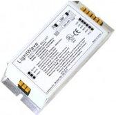 Ballast voor BIO-UV40
