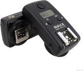 Nikon D80 RC-9 N2 Flash Trigger (Nikon MC-DC1) Meike