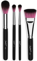Sedona Lace PrettyLilMzGrace Brush Set