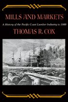 Mills and Markets