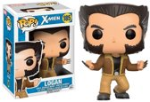 Funko Pop Marvel XMen Logan