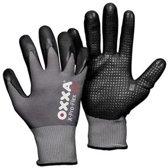 OXXA X-Pro-Flex Plus 51-295 handschoen, 1 paar, maat 8 (M)