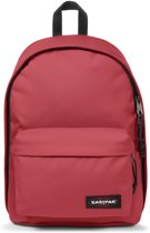 Eastpak Out Of Office Rugzak - 14 inch laptopvak - Rustic Rose