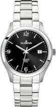 Dugena Mod. 4460697 - Horloge