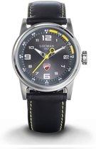 Locman Mod. D106A07S-00GYYPKY - Horloge