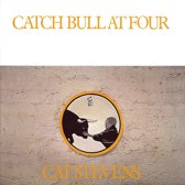 Catch The Bull At Four(Rem.)