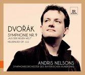 Dvorak: Symphonie Nr.9