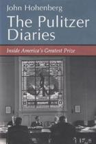 Pulitzer Diaries