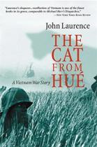 The Cat From Hue