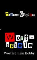 Wortspiele