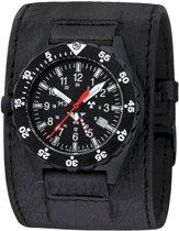 KHS Mod. KHS.SHG.LK - Horloge