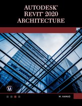 Autodesk Revit 2020 Architecture