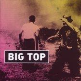 Big Top/Encore Ep2