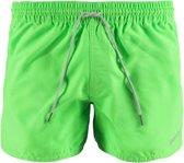 Brunotti Zwembroek Apple Green Jongens - Groen - 176