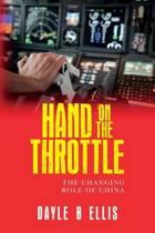 Hand on the Throttle