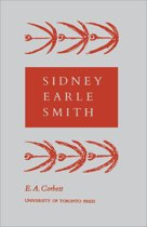 Sidney Earle Smith