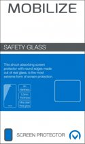 Mobilize Safety Glass Screen Protector Nokia 8