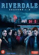 Riverdale - Seizoen 1 & 2