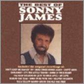 Best Of Sonny James