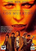 Vampires 2 - Los Muertos (dvd)