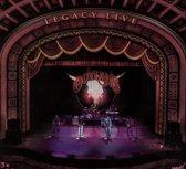 Legacy Live -Digi-