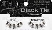 Ardell - Lashes - Black Tie - Mesmerize