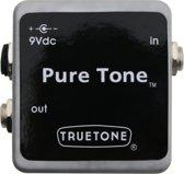 Custom Shop Pure Tone Buffer