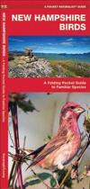 New Hampshire Birds