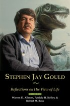 STEPHEN JAY GOULD REFLECT VIEW OF LIFE C