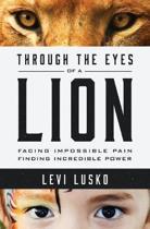 Through the eyes of a lion: facing impos