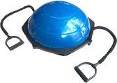 Sportbay Balanstrainer Dome Deluxe - Blauw