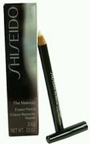Shiseido - The Makeup Eraser Pencil 0.6g