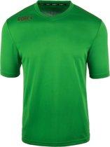 Robey Shirt Score - Voetbalshirt - Green - Maat XXXL