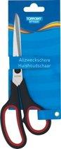 Huishoudschaar, 21 cm