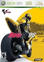 MotoGP Ultimate Racing Technology 6