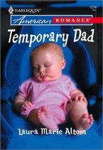 Temporary Dad
