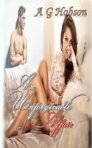 Unforgivable Affair