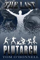 The Last Plutarch