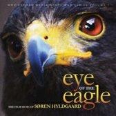 Eye Of The Eagle: The Film Music Of Soren Hyldgaard