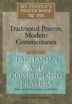 My People's Prayer Book, Vol. 6