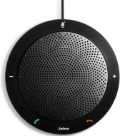 Jabra Speak 410 MS Speakerphone voor Microsoft
