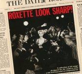 Look Sharp! (30Th Anniversary)