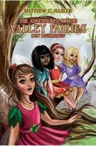 The The Adventures of the Valley Fairies