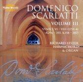 The Complete Sonatas Volume Three