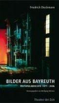 Bilder aus Bayreuth