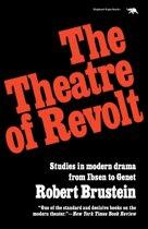 The Theatre of Revolt