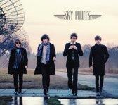 Sky Pilots