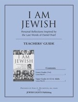 I Am Jewish Teacher's Guide