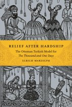 Relief after Hardship